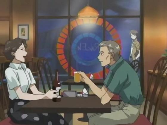 「蒼穹のファフナー」第2話感想 (79)