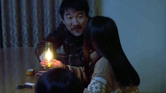 ドラマ版「ゆるキャン△2」2期 3話感想 (122)