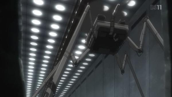 「少女終末旅行」9話 (46)