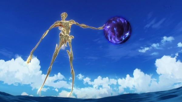 蒼穹のファフナー EXODUS (34)
