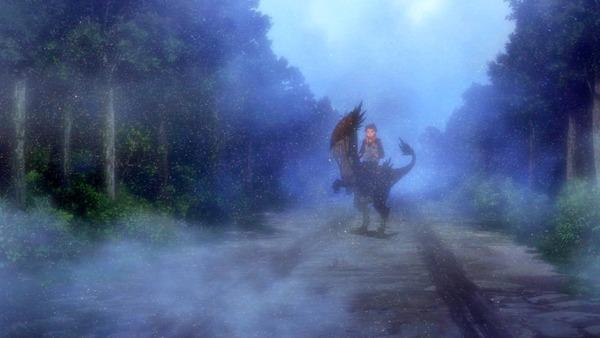 「Re:ゼロから始める異世界生活」 (39)