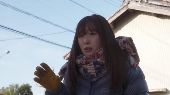ドラマ版「ゆるキャン△2」2期 1話感想 (96)