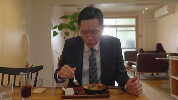 「孤独のグルメ Season8」4話感想 (136)