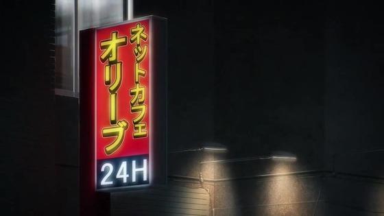 「スーパーカブ」12話 最終回感想 (128)