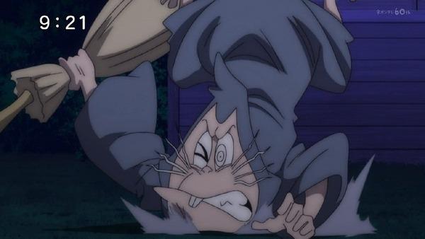 「ゲゲゲの鬼太郎」6期 19話 (48)