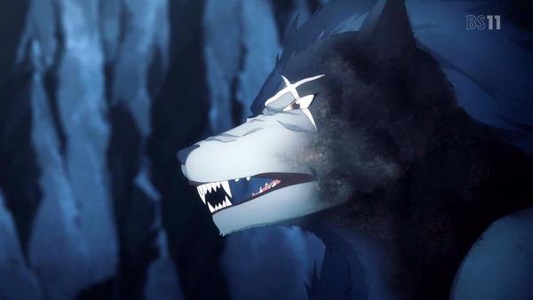 「SAO アリシゼーション」2期 8話感想 画像 (11)