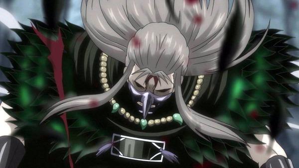 銀魂 (66)