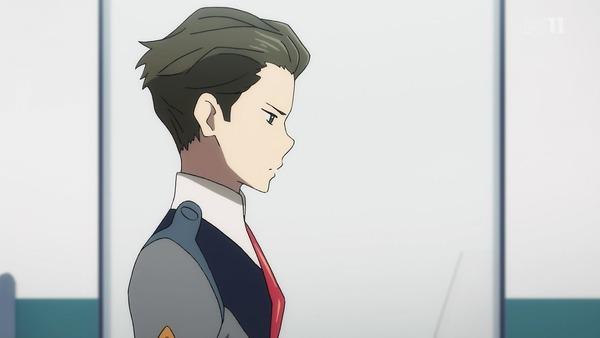 「ダーリン・イン・ザ・フランキス」14話 (30)