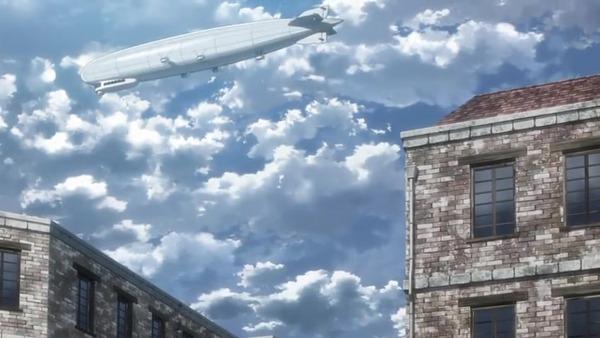 「進撃の巨人」56話感想 (107)