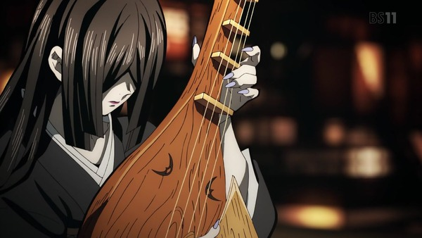 「鬼滅の刃」26話(最終回)感想 (32)