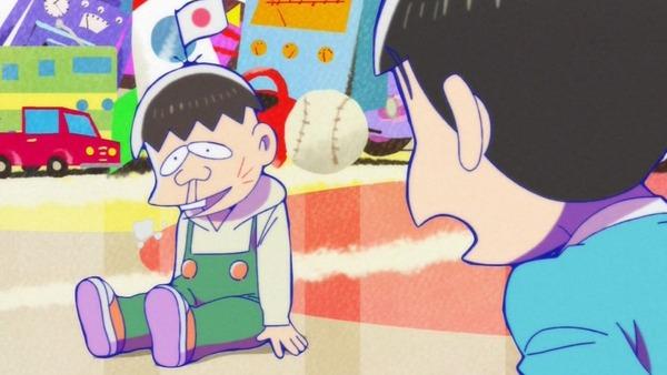 おそ松さん (13)