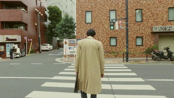 「孤独のグルメ Season6」3話 (10)
