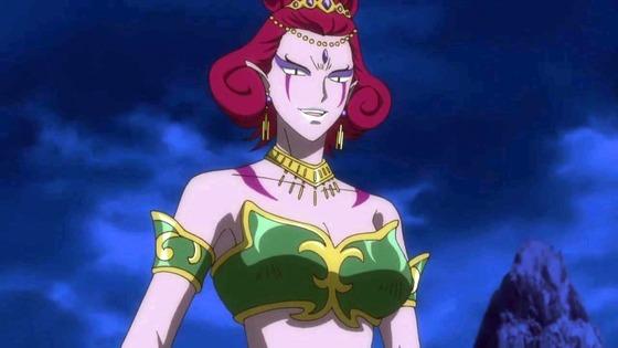 「半妖の夜叉姫」第10話感想 画像  (38)