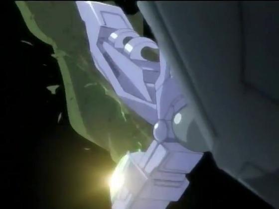 「蒼穹のファフナー」第1話感想 (112)