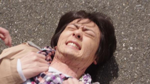 「仮面ライダービルド」34話感想  (8)