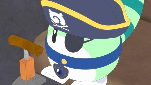 「けものフレンズ2」第2話感想 (44)