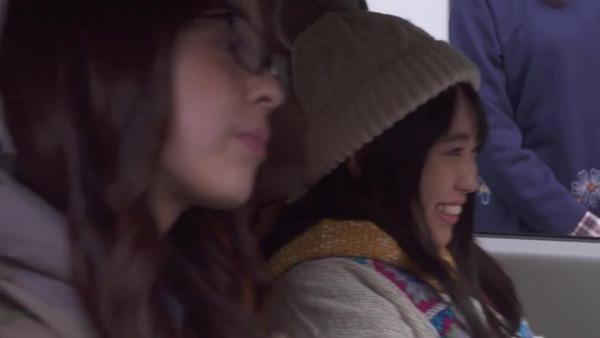ドラマ版「ゆるキャン△」第6話感想 画像 (57)