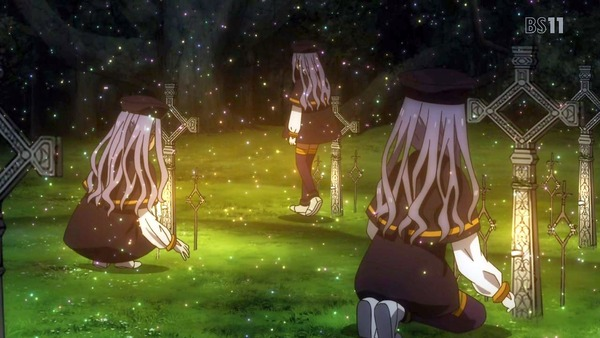 「FateEXTRA Last Encore」4話 (49)