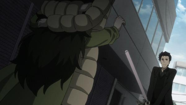 「シュタインズ・ゲート ゼロ」5話感想 (27)