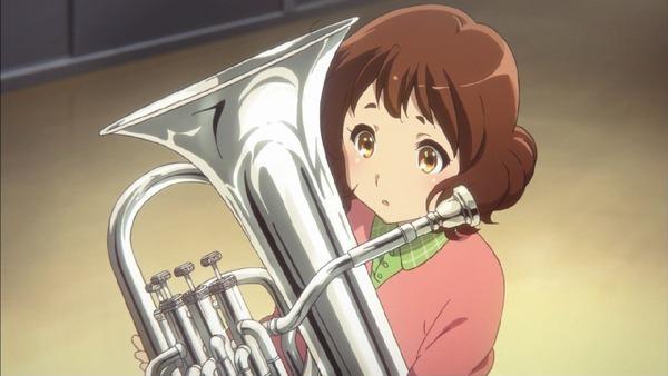「響け!ユーフォニアム2」 (44)