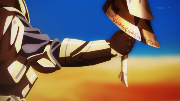 「FateZero」23話 (63)