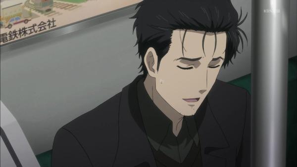 「シュタインズ・ゲート ゼロ」8話感想 (36)
