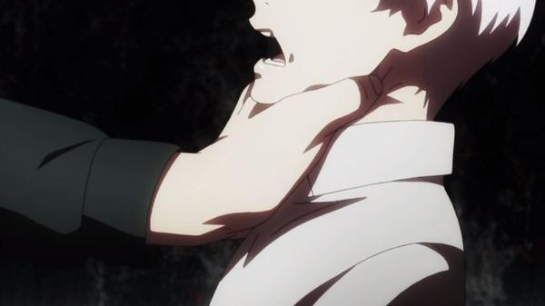 「東京喰種:re」12話(最終回)感想 (18)