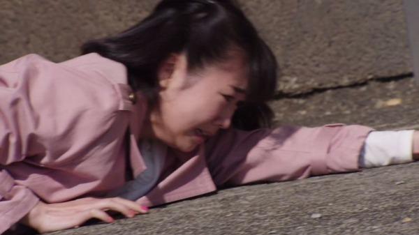 「仮面ライダービルド」33話感想 (49)