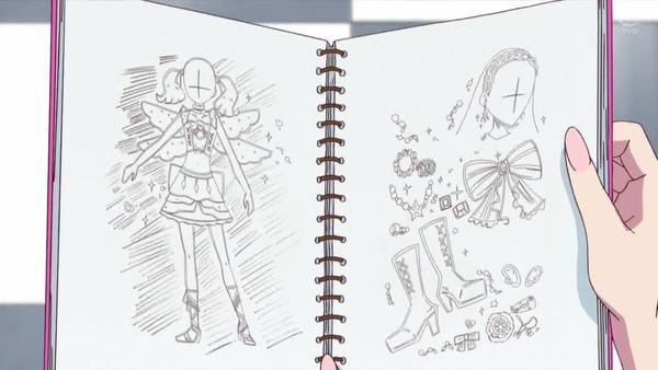 「アイカツオンパレード!」16話感想 画像 (28)