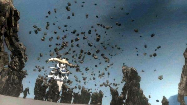 落第騎士の英雄譚  (1)