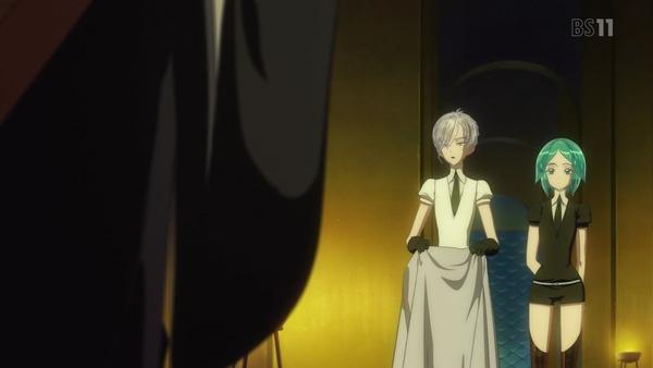 「宝石の国」7話 (50)