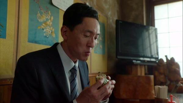 「孤独のグルメ Season8」4話感想 (66)