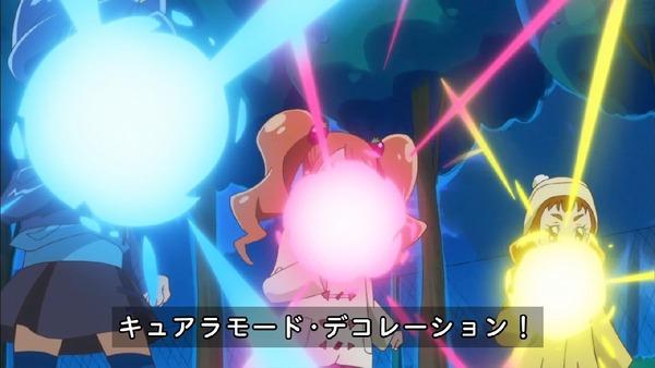 「キラキラ☆プリキュアアラモード」41話 (46)