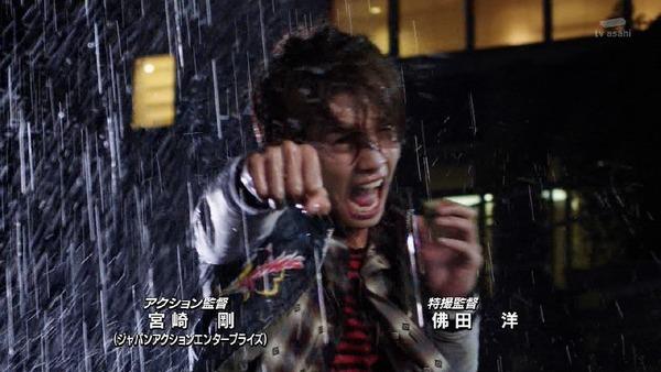 「仮面ライダービルド」2話 (90)