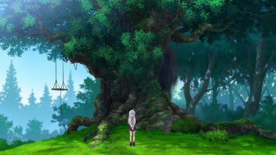 「魔女の旅々」第1話感想 画像  (145)