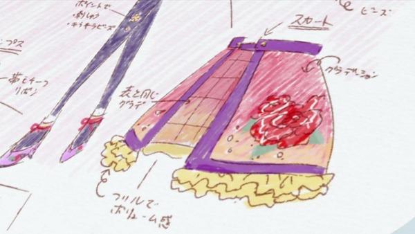 「アイカツオンパレード!」13話感想 画像 (44)