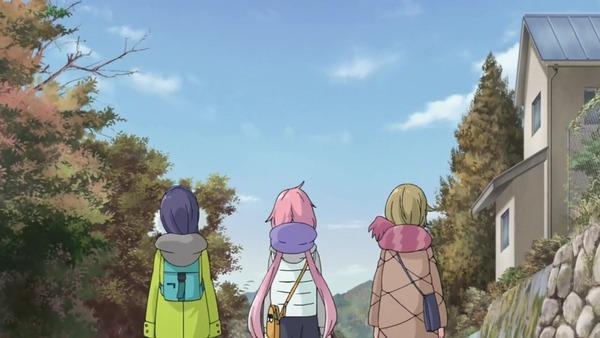 「へやキャン△」6話感想 画像 (9)
