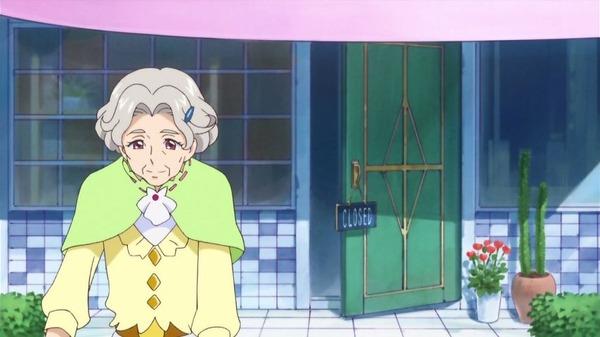 魔法つかいプリキュア (23)