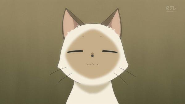 「ふらいんぐうぃっち」11話感想  (76)