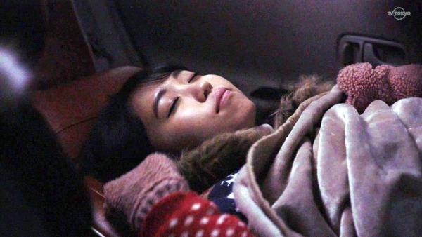 ドラマ版「ゆるキャン△」第3話感想 画像 (28)