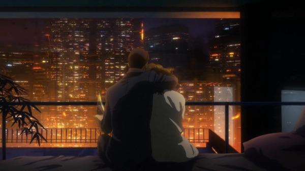 「PSYCHO-PASS サイコパス 3」1話感想 (86)