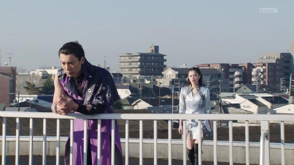 「仮面ライダージオウ」32話感想 (12)