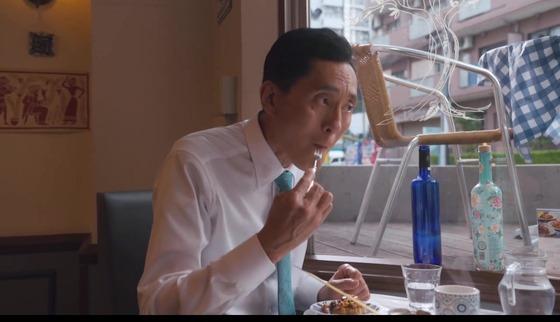「孤独のグルメ Season9」3話感想 (143)