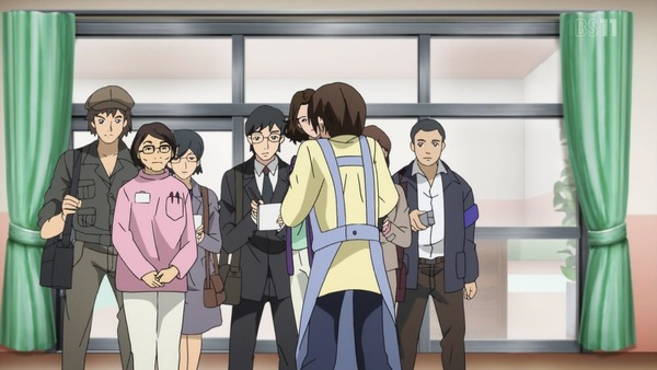 「地獄少女 宵伽」4期 4話 (29)