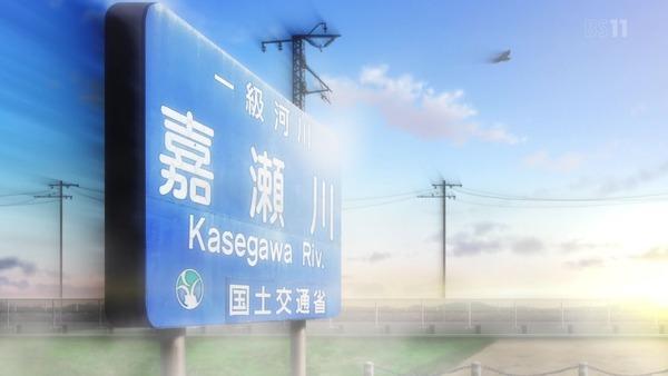 「ゾンビランドサガ」9話感想  (3)