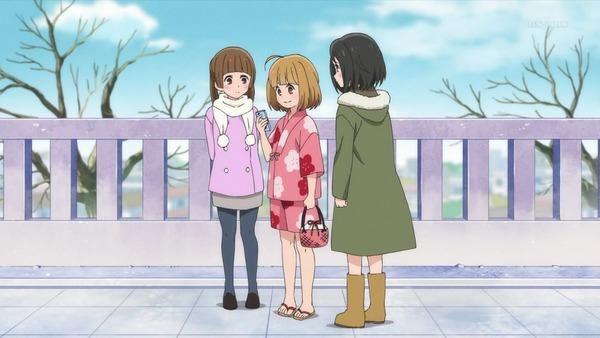「ひとりぼっちの○○生活」10話感想 (55)