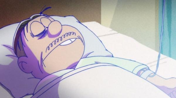 「おそ松さん」2期 24話 (14)
