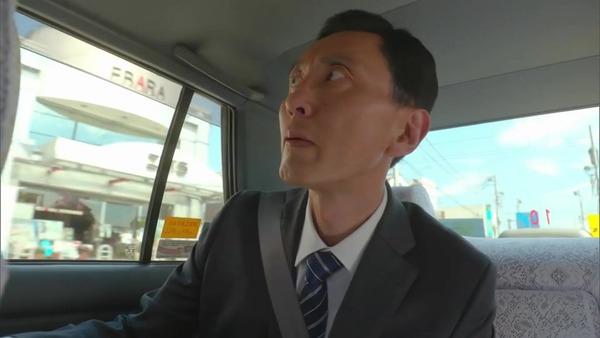 「孤独のグルメ Season8」5話感想 (43)