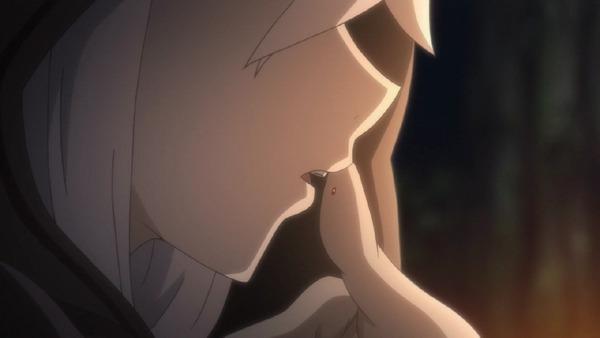 「ゼロから始める魔法の書」1話 (21)