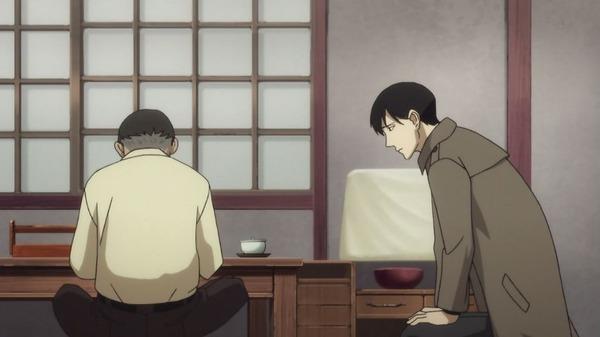 「昭和元禄落語心中」10話感想 (4)